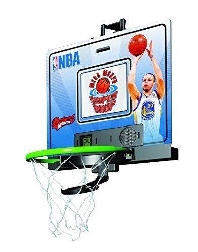 Backyard Sports Mega Morph Super Hoop Basketball Game, Multi By Backyard  Sports