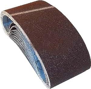 Amazon.com: Hitachi 995570 4-Inch by 24-Inch Sanding Belt