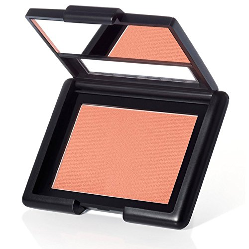Elf 83133 Blush Candid Co Size 0.17o Elf Studio Blush Candid Coral 83133 0.17oz
