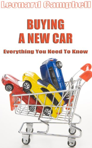 new car buying guide - 7