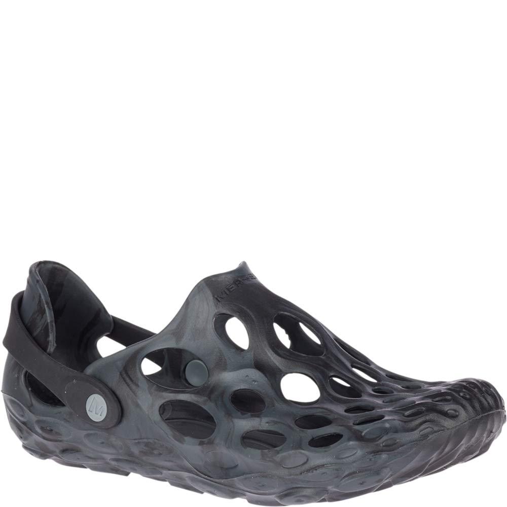Merrell Men's Hydro MOC Water Shoe, Black, 10.0 M US by Merrell