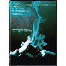 Blood Simple (1984) (2008)