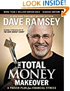 Dave Ramsey (Author) (4572)  Buy new: $24.99$14.39 284 used & newfrom$6.15