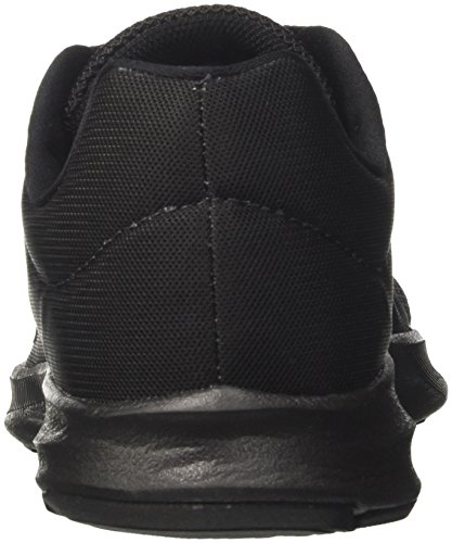 Black Downshifter Black Herren Schwarz 8 NIKE 001 Laufschuhe CzaXwCq