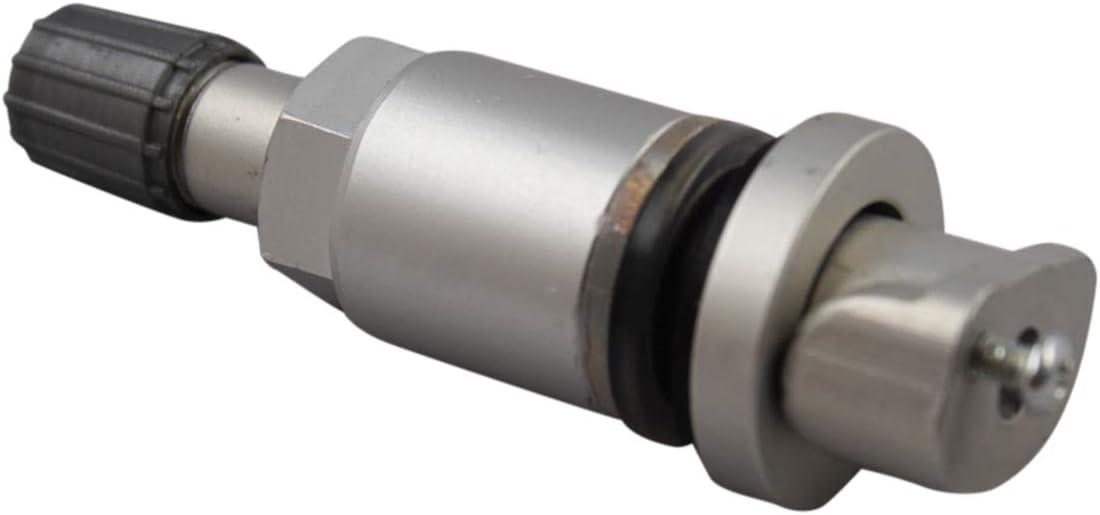Twowinds - Kit Reparación válvula Sistema Presión Neumático TPMS ...