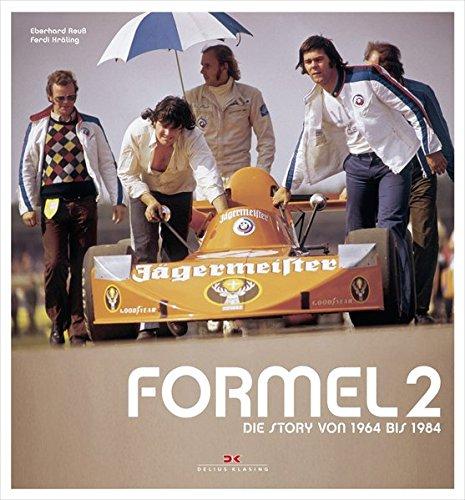 formel-2-die-story-von-1964-bis-1984