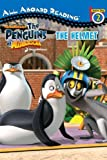 The Helmet (The Penguins of Madagascar)