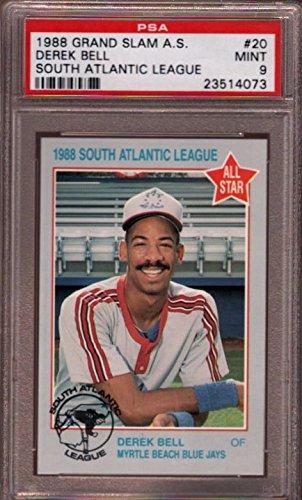 1988-grand-slam-south-atlantic-league-20-derek-bell-rc-pop-1-psa-9-b1888469-073