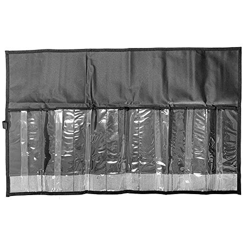 Sanhu Marlin Lure Bag 7 Pocket 34
