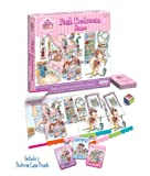 : Briarpatch Fancy Nancy Posh Bedroom Game