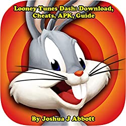 Looney Tunes Dash: Download, Cheats, APK, Guide