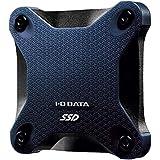 アイ・オー・データ機器 SSPH-UA480NV USB3.1 Gen1(USB3.0)/2.0対応ポータブルSSD 480GB