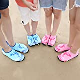 Atezch_ Water Shoes for Womens and Mens, Quick-Dry