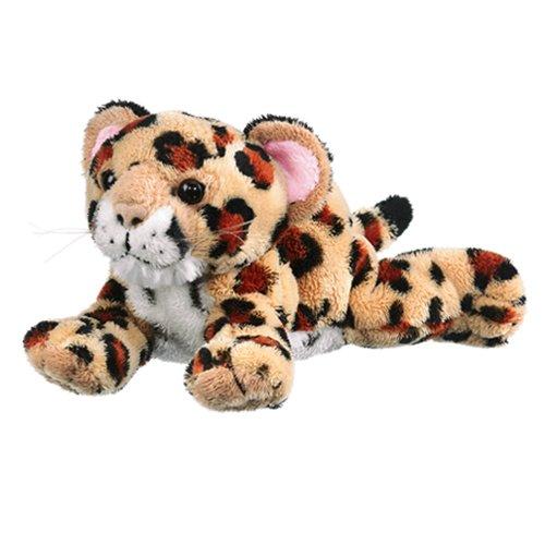 9-jaguar-cub-plush-stuffed-animal-toy