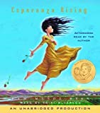 img - for By Pam Munoz Ryan: Esperanza Rising [Audiobook] book / textbook / text book