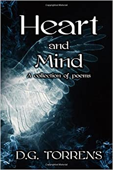 El Autor Descargar Utorrent Heart And Mind Ebook Gratis Epub