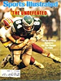 img - for Sports Illustrated November 6 1982 Washington Redskins Undefeated on Cover, Randall Cobb vs Larry Holmes, Nebraska Cornhuskers vs Oklahoma Sooners for Orange Bowl Berth, Florida State Marching Chiefs, James Lofton/Green Bay Packers, Elaine Zayak book / textbook / text book
