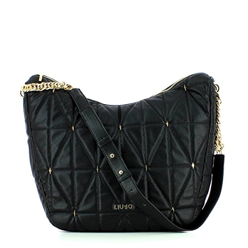 black Jo bag Ape shoulder Liu RqZIw