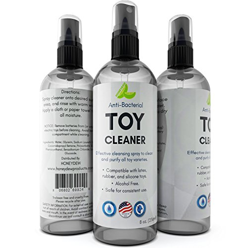 erotic-toys-cleaner-1-anti-bacterial-hygienic-disinfectant-for-adult-toys-games-safe-and-effective-a