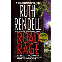 Road Rage (Inspector Wexford Book 17)