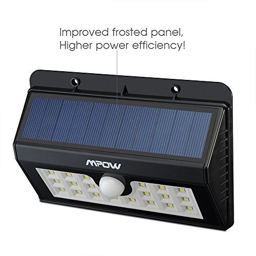 Mpow-Solar-lights-Bright-20-LED-Solar-Powered-Led-Security-Lights-with-Motion-Sensor-Wireless-Waterproof-Wall-Lights-for-Diveway-Patio-Garden-Path-Yard