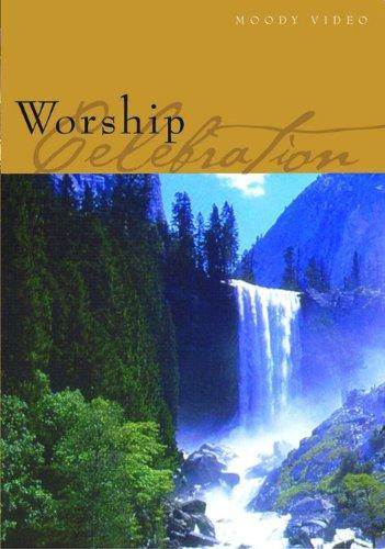 (Worship Celebration)