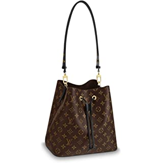 ef23d225b52c Cynthia Dean Monogram Handbag Adjustable shoulder strap Womens Strap  Crossbody Shoulder Fashion Bag (Black)