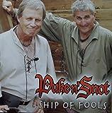 Ship of Fools
