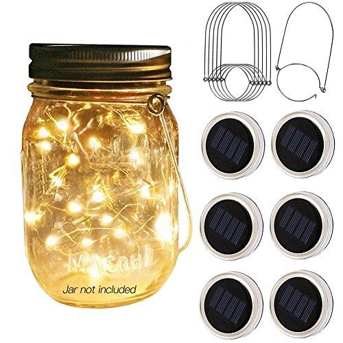 Flicker Led Christmas Lights