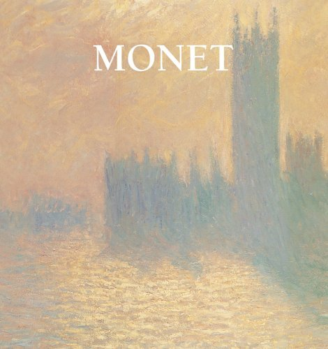 Descargar Libro Perfect Square: Monet Numen