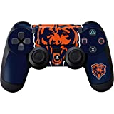 Cheap NFL Chicago Bears PS4 Controller Skin – Chicago Bears Large Logo