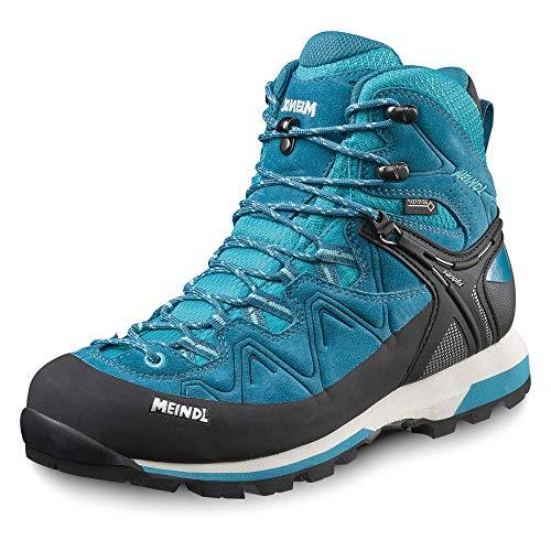 Meindl Women's Hiking Boot