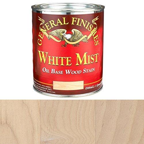 white-mist-oil-stain-quart