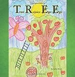 Tree, Stefan Richard Brozin, 1618978977
