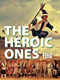 The Heroic Ones offers