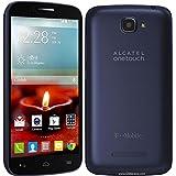 Brightspot Alcatel One Touch Fierce 2 (7040T) - T-Mobile