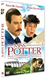 "Afficher ""Miss Potter"""