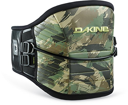 Dakine Men's Chameleon Harness, Camo, XS by Dakine