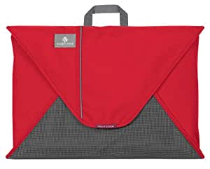 "Pack-It 15"" Folder Color: Torch Red"