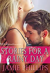 Stories For A Rainy Day
