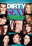 Dirty Sexy Money: Season 2 [DVD]