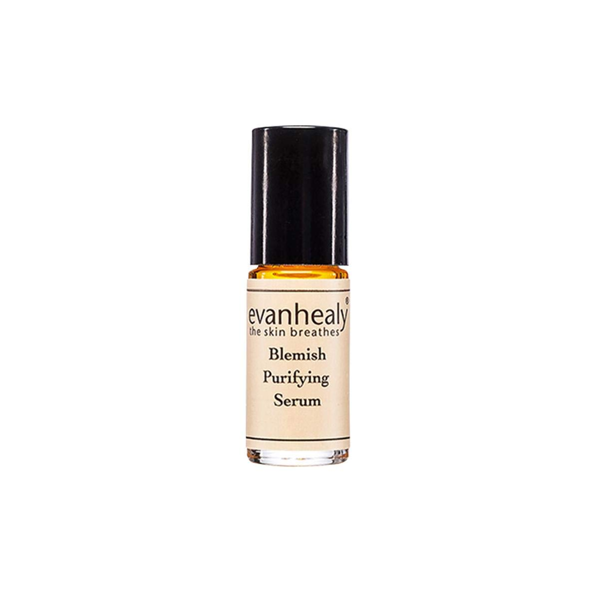 Blemish Purifying Serum Roll-On stick by evanhealy