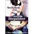 Switched with His Fertile Stepsister: A Taboo Body Swap Pregnancy