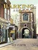 Barking: A History