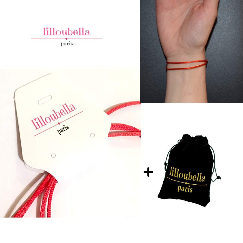 Lilloubella