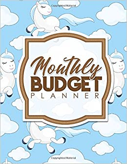 monthly budget planner bill payment book household budget