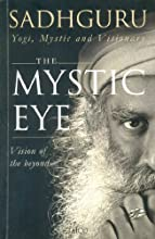 The Mystic Eye (Vision of The Beyond)