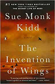 sue monk kidd course reviews
