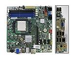 537376-001 New HP Elite E9000 ALOE-GL8E Desk H-RS880-uATXop Motherboard