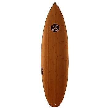 Light adultos Swf Flyer Tabla de Surf, White, ...
